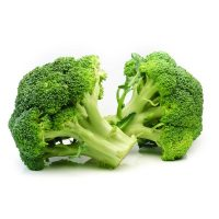 Broccoli from Caterfish